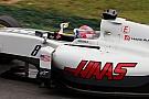 Haas-F1-Teamchef: Saisonvorbereitungen besser als letztes Jahr