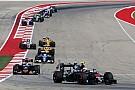 McLaren table sur