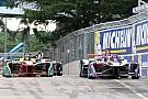 Formula E Nuevas marcas quieren llegar a la Fórmula E