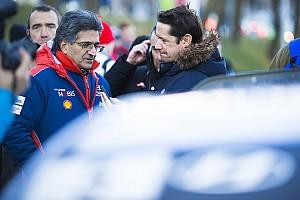 WRC BRÉKING Hyundai: Neuville nagyot hibázott, frusztráló látni mindezt