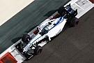 Экс-сотрудник Ferrari стал главой отдела аэродинамики Williams