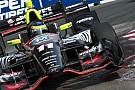 IndyCar IndyCar-team KV Racing sluit deuren, inboedel verkocht aan Juncos