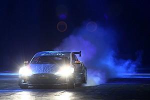 OTOMOBİL Son dakika Electric GT'nin Tesla P100DL'sinin teknik detayları [Video]
