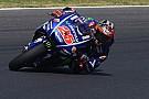 MotoGP MotoGP: Utolsó nap is Vinales végzett az élen Ausztráliában!