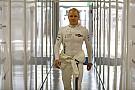 Formel 1 Williams: Bottas-Freigabe war der richtige Schritt