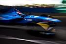 Formula E Könnyűnek tűnt, de nem volt az: Buemi az első, aki zsinórban háromszor nyert