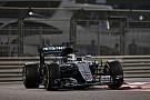 Lewis Hamilton: Einige Fahrer verdienen es nicht, in der Formel 1 zu sein