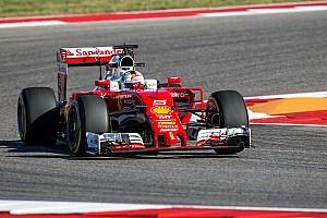 Ferrari, 2017: Vettel besokall, Räikkönen marad még a Forma-1-ben?!