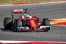 Forma-1 Ferrari, 2017: Vettel besokall, Räikkönen marad még a Forma-1-ben?!