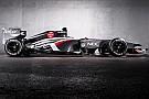 Formel 1 Rückblick: Alle Sauber-Präsentationen in der Formel 1 seit 2007