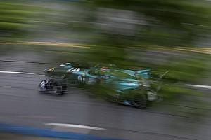 Geral Últimas notícias Nelsinho pode competir de TC2000 na Argentina em outubro