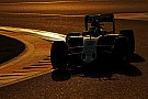 Force India, Barcelona test programını açıkladı