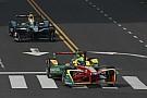 "Formula E Piquet vs Di Grassi: ""Vorrei Commissari più equilibrati..."""