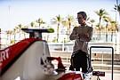 GP3 Déjà trois Français en GP3 pour 2017
