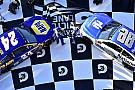 NASCAR Cup NASCAR 2017: Die Startaufstellung für das Daytona 500