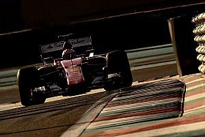 Formula 1 Son dakika Ferrari ve McLaren lansmanları bugün!