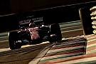 Ferrari ve McLaren lansmanları bugün!