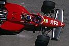 Формула 1 Rosso amore. Все машины Ferrari в Формуле 1