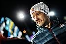 Sébastien Ogier parmi les 50 sportifs français les mieux payés en 2016