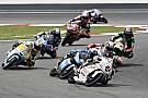 Ciabatti : La Ducati Moto3 n'existe pas, même sur le papier