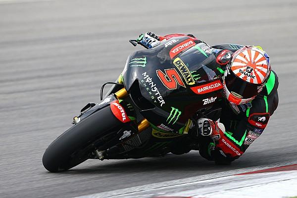"""MotoGP Los debutantes en MotoGP: """"Hemos sorprendido a mucha gente"""""""