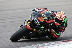 """MotoGP Noticias de última hora Los debutantes en MotoGP: """"Hemos sorprendido a mucha gente"""""""