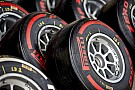 GP2 fährt weiter mit schnell abbauenden Reifen