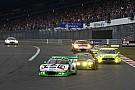 Zeitplan für 24h-Rennen auf der Nürburgring-Nordschleife 2017 steht
