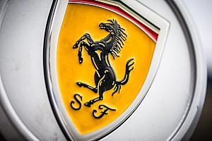 Speciale Ultime notizie Al via le celebrazioni per i 70 anni della Ferrari
