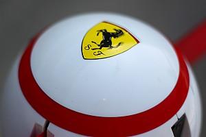 Автомобили Самое интересное В Маранелло отпраздновали 70-летие Ferrari