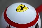 Автомобили В Маранелло отпраздновали 70-летие Ferrari
