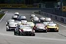 دبليو تي سي سي دبليو تي سي سي: تأكيد مشاركة 16 سيارة في موسم 2017