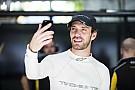 Vergne correrá en el WEC con el equipo Manor de LMP2
