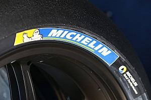 Michelin llega a Qatar con tres compuestos reforzados