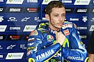MotoGP Coluna do Mamola: Rossi terá uma temporada dolorosa?