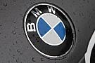 フォーミュラE 【フォーミュラE】BMWとDS、パワートレインメーカーとして承認受ける