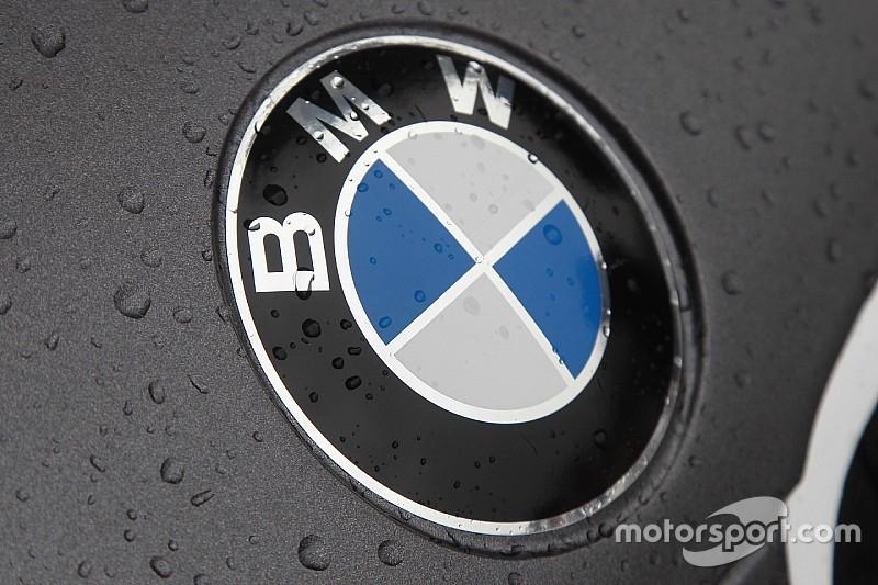 【フォーミュラE】BMWとDS、パワートレインメーカーとして承認受ける