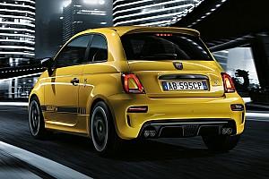 Auto Actualités Dieselgate : une enquête sur Fiat ouverte en France
