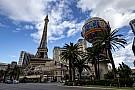 Formula 1 Haas, Las Vegas'ta F1 yarışı istiyor