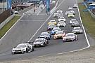 DTM El DTM cambia el formato de sus carreras para 2017