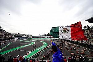 Fórmula E Conteúdo especial Paixão e muita grana: como o México ressurgiu nas pistas