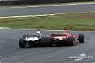 A 16 años del sobrepaso de Montoya a Schumacher en Brasil