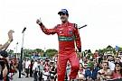 فورمولا إي فورمولا إي: دي غراسي يعود من بعيد ليفوز بسباق المكسيك الجنوني