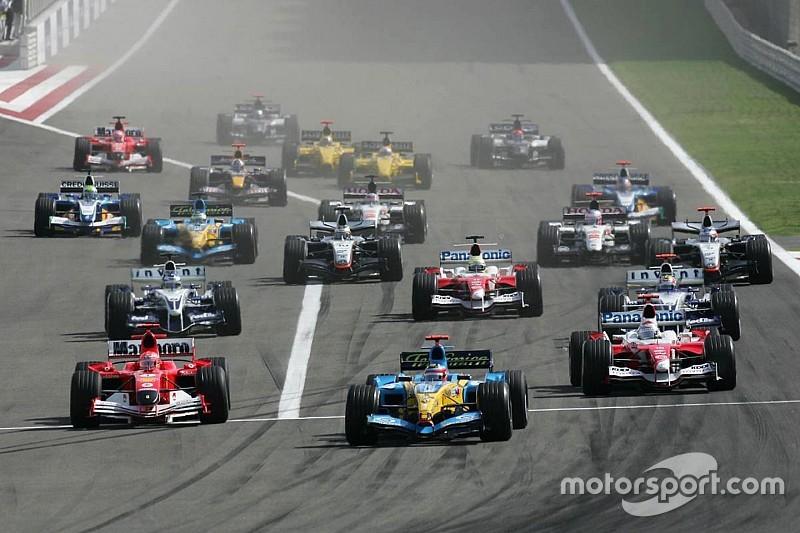 F1 Скачать Через Торрент - фото 9