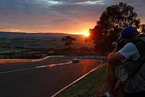 ALLGEMEINES News Bathurst: 2. Rennstrecke am Mount Panorama macht nächsten Schritt