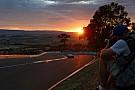 Bathurst: 2. Rennstrecke am Mount Panorama macht nächsten Schritt