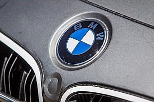 Fórmula E Últimas notícias BMW entra na F-E como equipe na quinta temporada