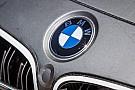 Fórmula E BMW entra na F-E como equipe na quinta temporada