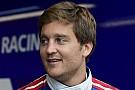FIA F2 Stefano Coletti in Formula 2 con Campos Racing in Bahrain