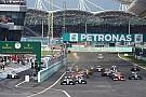 Екклстоун закликав зменшити внески промоутерів за проведення Гран Прі Ф1